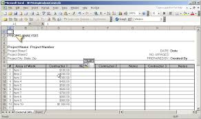 Basic Excel Spreadsheet Templates Excel Workbook Template 47 Images Copy Csv Columns To An
