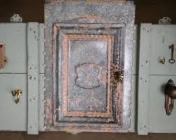 glass door knob coat rack mirror coat rack etsy
