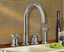 kitchen faucets artisan crafted home