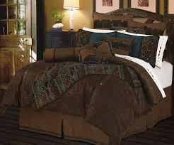 Turquoise Comforter Set Queen Comforter Country Comforter Sets Queen Comforters