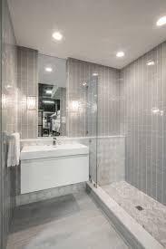 remodeling master bathroom ideas bathroom download elegant ideas gurdjieffouspensky decor tile