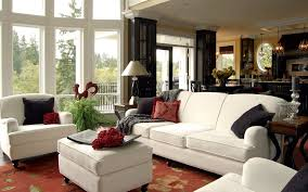 100 home decor interior beautiful decorating house on a
