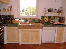 cuisines traditionnelles cuisines traditionnelles aix en provence puyricard bouches du rhone