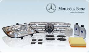 mercedes auto parts genuine parts sincere automotive supplies pte ltd