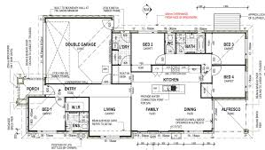 1800s farmhouse floor plans gallery home fixtures decoration ideas