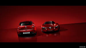 renault dezir interior 2013 renault clio and dezir concept car hd wallpaper 16