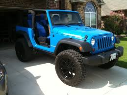 jeep lifted 2 door jeep afrosy com
