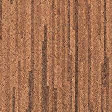 strata cork flooring flooring solutions by siena