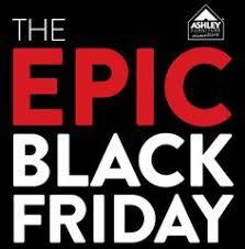 black friday deals for furniture presidents u0027 day event at ashleyfurniture in richland wa