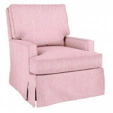 Nursery Chair And Ottoman Swivel Glider Chair And Ottoman Foter