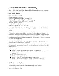 how to create a good cover letter ingenious how to write a resume