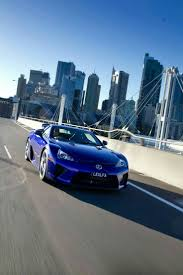 lexus lfa overpriced 103 best lexus images on pinterest dream cars cars and super cars