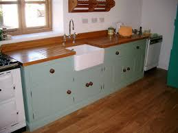 kitchen farmhouse kitchen ideas english style kitchen farmhouse