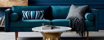 50 fabulous elegant living room colour schemes decomg