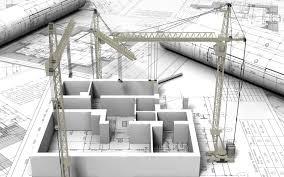 Home Design Architecture 3d Architecture Design For Home Amazing Brilliant Home Architecture