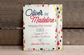you are special today plate3d wedding invitations 50 wonderful wedding invitation card design sles design shack