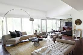 mid century modern living room ideas mid century living rooms interior 20 captivating midcentury living