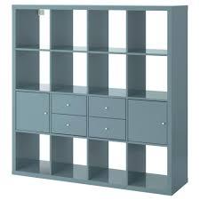 shelves shelf storage creative shelves ikea expedit shelf insert