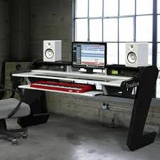 Guitar Center Desk by Kompoz Song Writing Collaboration Community