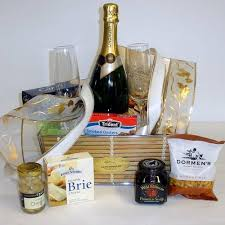 wedding gift nz wedding gifts archives online gift baskets auckland gift