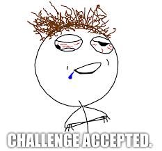 Meme Face Creator - rage face script