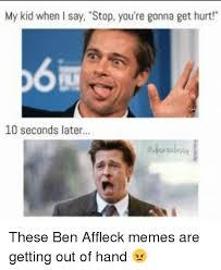 Ben Affleck Meme - 25 best memes about ben affleck meme ben affleck memes