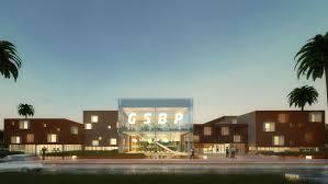 siege ocp casablanca adresse iresen institut de recherche en energie solaire et energies nouvelles
