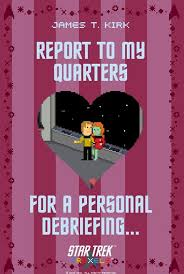 trek valentines day cards trek s day cards trek i just work in outer