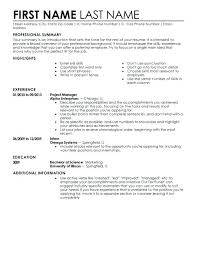 resume template entry level sales representative resume templates entry level beginner template sle for sales
