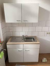 hängeschrank küche spülschrank hängeschrank küche spüle armatur schrank in
