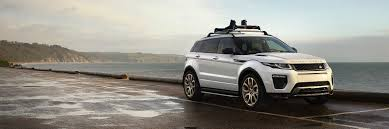 land rover inside view range rover evoque luxurious models landrover oman