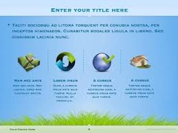 images of image free agriculture powerpoint sc