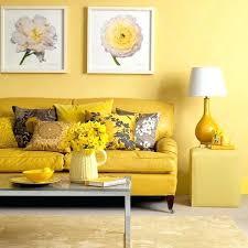 yellow color schemes yellow color schemes for living room tonal purple color scheme pale