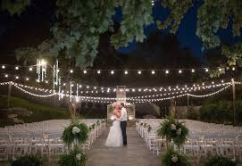 chattanooga wedding venues ben imago photography