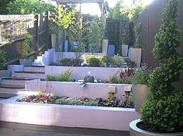Small Sloped Garden Design Ideas Sloped Landscape Design Ideas Mreza Club