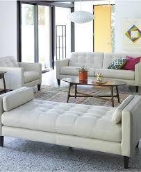 chloe velvet tufted sofa sofas blue tufted sofa ikea fabric sofa macys loveseat