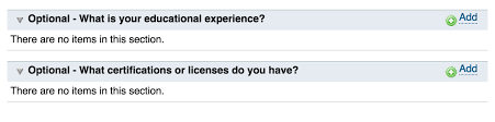 download kroger job application form pdf freedownloads net