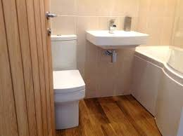 small bathroom ideas with tub bathroom ideas best new home images on bathroom bathrooms