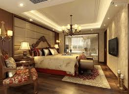 beds contemporary oak bedroom furniture sets modern wooden bed