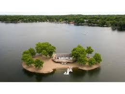 3600 lone tree island circle prior lake mn 55372 mls 4835732