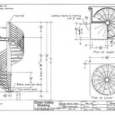 spiral staircase floor plan spiral staircase plan drawing stairs related keywords simple