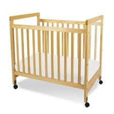 baby cribs shop the best deals for oct 2017 overstock com