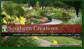 Landscaping Murfreesboro Tn by Southern Creations Landscaping Serving Middle Tennessee Since 1987