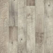 Wallpaper That Looks Like Wood by Most Popular Wood Floor Colors With Inspiration Gallery 35936