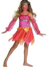 Dancer Costumes Halloween Sew Snake Charmer Costume Diy Costumes Free