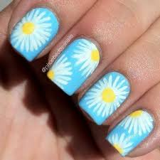598 best acrylic nail designs images on pinterest make up