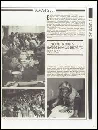 borah high school yearbook explore 1982 borah high school yearbook boise id classmates