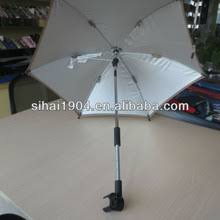 Chair Umbrellas With Clamp Table Clamp Umbrella Table Clamp Umbrella Suppliers And