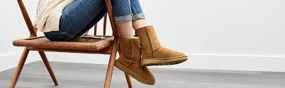 ugg shoes boots and sandals at robertwayne com free shipping