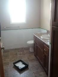 ideas to paint a bathroom bathroom redo for only 27 hometalk